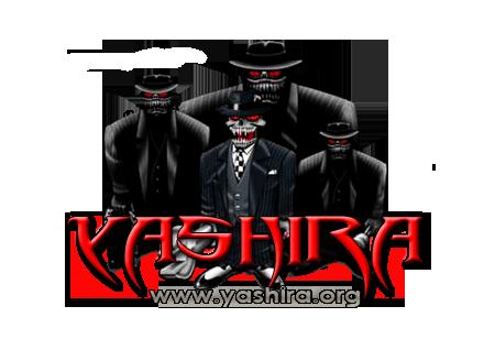 este defacing es para ti yashira  hecho  por  WILHACK