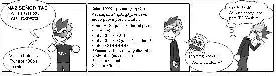 g30rg3_x en el IRC